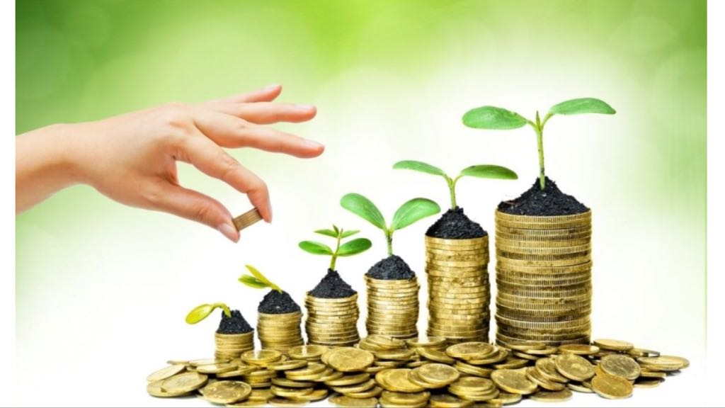 An Evidence-Based Approach to Sustainable Investing Part III: Sustainable Investing Today