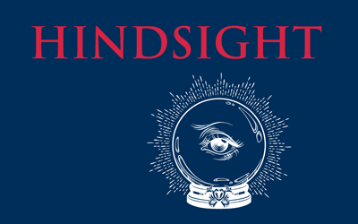 Know Your Behavioural Biases: Hindsight