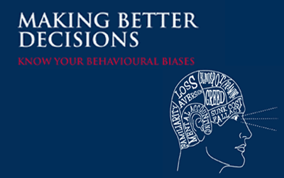 Know Your Behavioural Biases: The final chapter